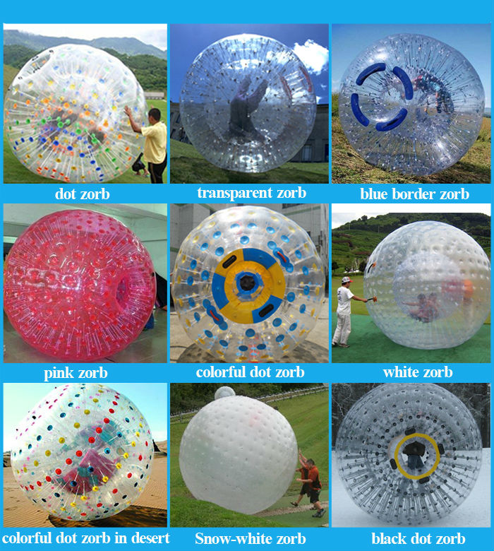 https://www.holleyweb.com/zorb-ball-c-842.html