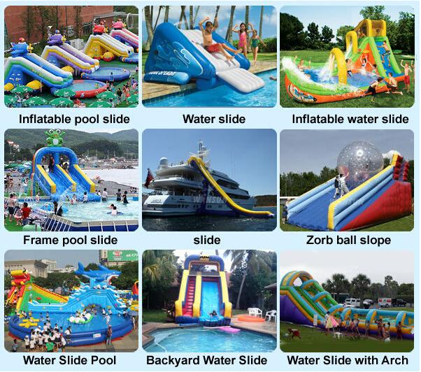 inflatable-slide-display