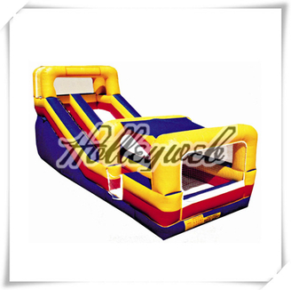 Inflatable Water Slide Giant Outdoor Inflatable Slide Commercial Water Slide For Kids