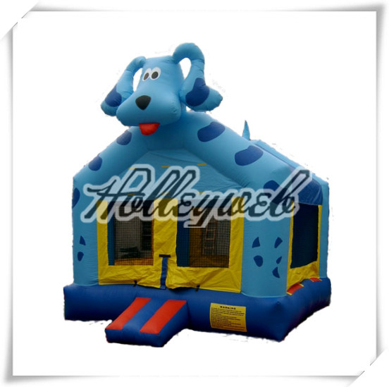 Inflatable Water Slide Hire Gold Coast: Inflatable Castle Inflatable Jumper Inflatable Bounce