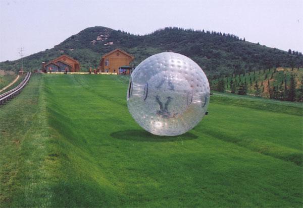 Zorb Ball 66