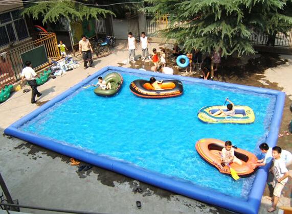 Small Inflatable Pool Holleyweb Com