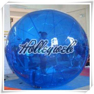 water ball|Water Walking Ball - Holleyweb